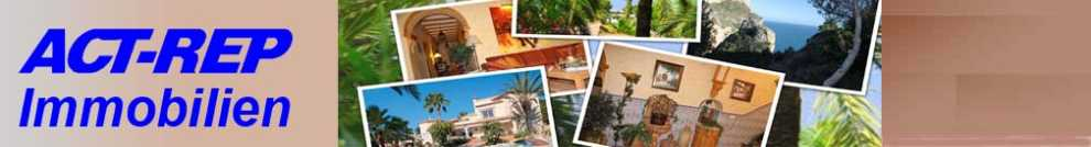 Spanien-Immobilien-ABC Header